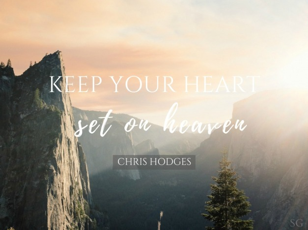 keep-your-heart1